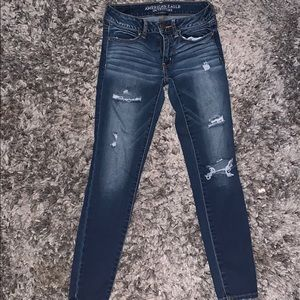 American Eagle Jeans. perfect condition.